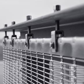 Architectural-Wire-Mesh