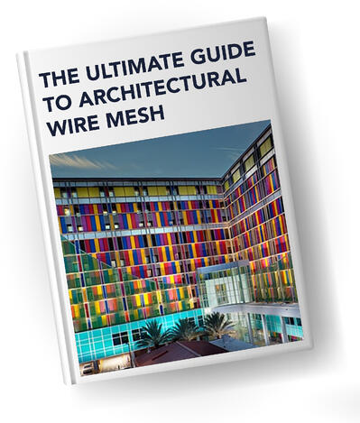 The_Ultimate_Guide_Architectural_Mesh
